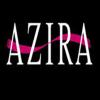 AZIRA