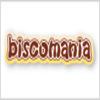 BISCOMANIA