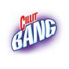 CILLIT BANG