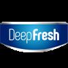 DEEP FRESH