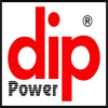 DIP POWER