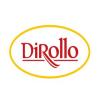 DIROLLO