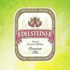 EDELSTEINER