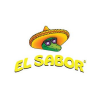 EL SABOR