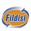 FILDISI