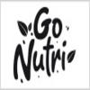 GO NUTRI