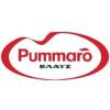 PUMMARO