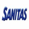 SANITAS