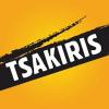 TSAKIRIS